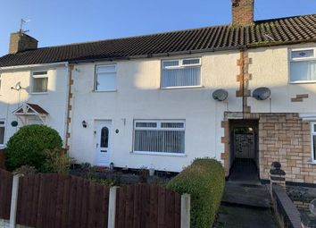 3 bed property for sale in Orrets Meadow Road, Wirral, Merseyside CH49