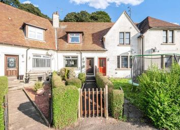3 bed terraced house for sale in Langton Road, Westquarter, Falkirk FK2