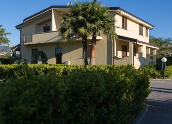 Thumbnail 1 bed apartment for sale in Caulonia, Caulonia, Reggio Di Calabria