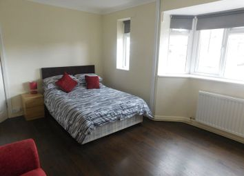 Thumbnail 5 bedroom shared accommodation to rent in Edinburgh Walk, Worksop