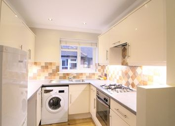 Thumbnail Room to rent in Kingsway Road, Cheam
