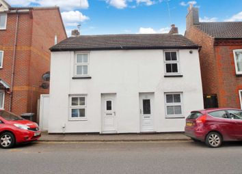 Thumbnail 2 bed semi-detached house for sale in St. Andrews Street, Leighton Buzzard, Beds