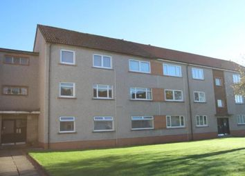Thumbnail 3 bedroom property for sale in Princes Square, Barrhead, Glasgow, East Renfrewshire