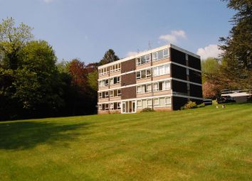 Thumbnail 2 bedroom flat to rent in Wightwick Court, Wightwick, Wolverhampton