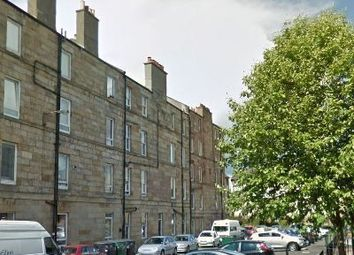 1 bed flat to rent in South Lorne Place, Edinburgh EH6