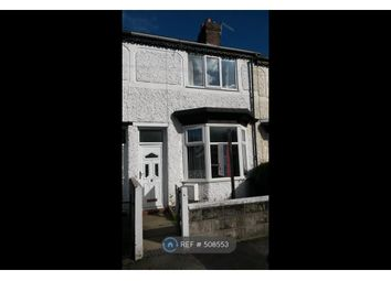 Thumbnail 2 bedroom terraced house to rent in Westwood Road, Newcastle