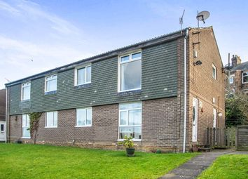 Thumbnail 2 bedroom flat for sale in Cranbrook Drive, Prudhoe