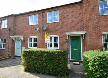 Thumbnail 2 bed semi-detached house to rent in Lilly Hill, Olney