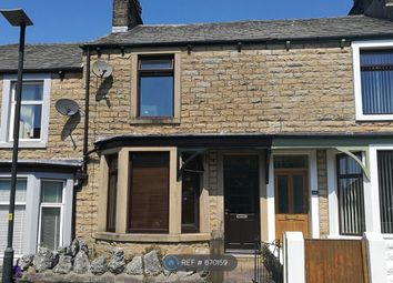 Thumbnail Room to rent in Victoria Ave, Lancaster