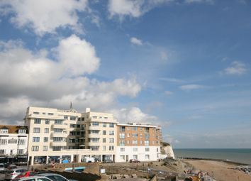 Thumbnail 1 bed flat for sale in St Margarets, High Street, Rottingdean, Brighton, East Sussex