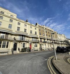 Thumbnail 22 bed terraced house for sale in Regency Square, Brighton