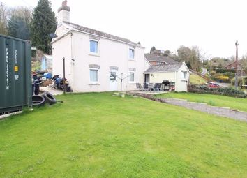 Turners Tump, Ruardean GL17. 2 bed property for sale