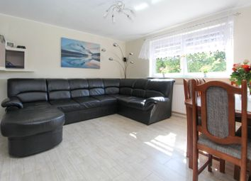 2 bed flat for sale in Taransay Crescent, Aberdeen AB16