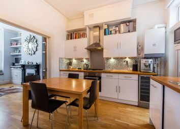 Thumbnail 2 bed flat for sale in Oakley Place, Bermondsey