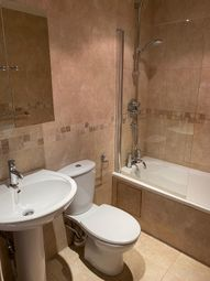 Thumbnail 2 bed flat to rent in Coolhurst Road, Crouch End, London