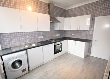 Thumbnail 4 bed terraced house to rent in Creten Road, Wavertree, Liverpool