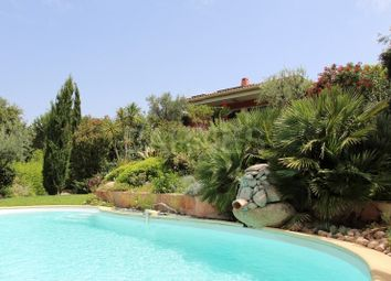 Thumbnail 5 bed villa for sale in Sainte Lucie De Porto Vecchio, Sainte Lucie De Porto Vecchio, France
