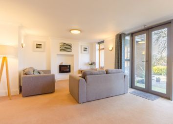 Thumbnail 2 bed flat for sale in Marlborough Grove, York