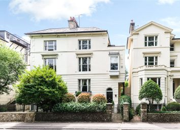 Clarence Road, Windsor, Berkshire SL4. 7 bed semi-detached house for sale