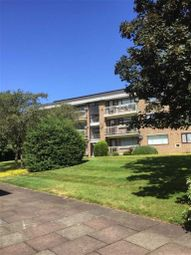 Thumbnail 2 bed block of flats to rent in Greenacres, London