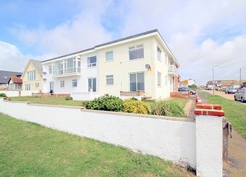 Thumbnail 1 bed flat for sale in Seahouse, Dorothy Avenue, Peacehaven
