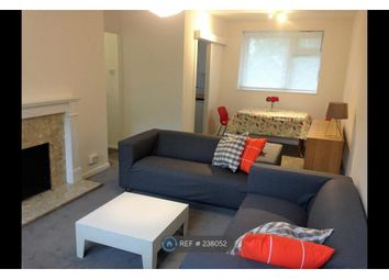 Thumbnail 2 bed flat to rent in Ethelburga Street, London