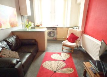 Thumbnail 1 bedroom flat to rent in Barfillan Drive, Glasgow