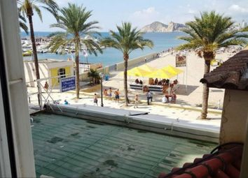 Thumbnail 2 bed apartment for sale in Casco Antiguo, Benidorm, Spain