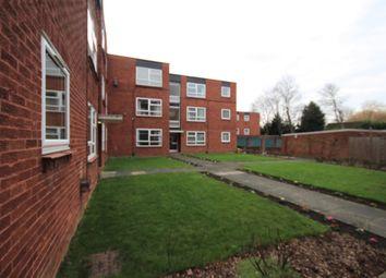 2 bed flat to rent in Montagu Court, Leeds, West Yorkshire LS8