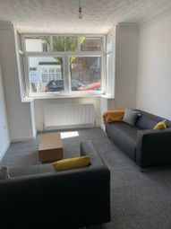 Thumbnail 3 bed terraced house to rent in Meath Road, London