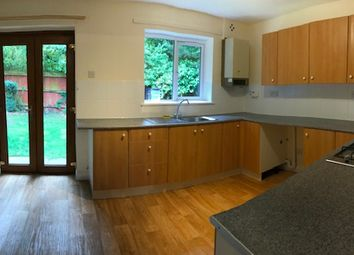 Thumbnail 4 bed detached bungalow to rent in 46 Osprey Road, Leicester