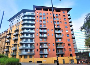 2 bed flat for sale in Corporation Street, Manchester M4