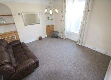 Thumbnail 1 bed flat to rent in 37 Broomhill Road Gfr, Aberdeen