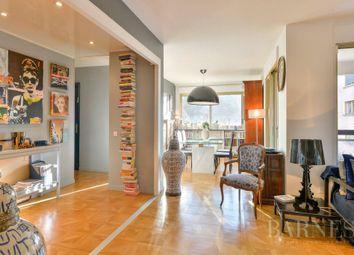 Thumbnail 4 bed apartment for sale in Sainte-Foy-Lès-Lyon, 69110, France