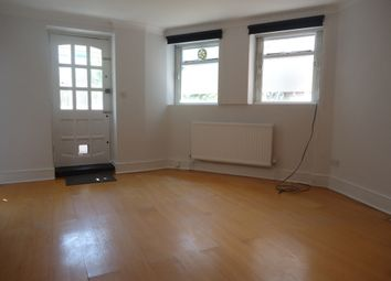 2 bed maisonette to rent in A, Hornsey Rise, Archway N19