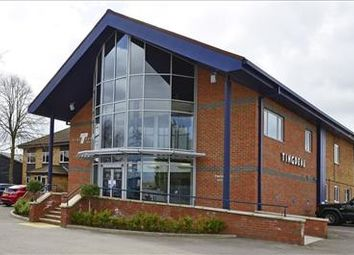 Thumbnail Office to let in Tingdene House, Bradfield Road, Finedon Road Industrial Estate, Wellingborough, Northamptonshire