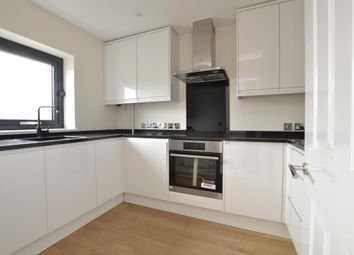 Thumbnail 3 bed end terrace house for sale in 3 Victoria Place, Bath, Somerset