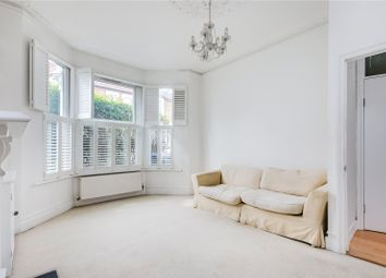 Thumbnail 2 bed flat for sale in Berens Road, London
