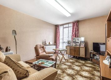 Thumbnail Flat for sale in Winchester House, Hallfield Estate