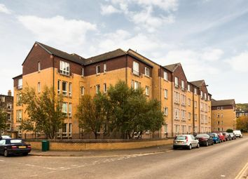 Thumbnail 2 bed flat to rent in Moray Park Terrace, Meadowbank, Edinburgh