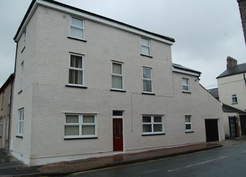 Thumbnail Room to rent in Allison Street, Barrow In Furness