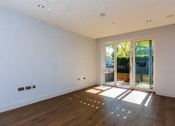 Thumbnail 1 bed flat to rent in Palladian Gardens, Chiswick