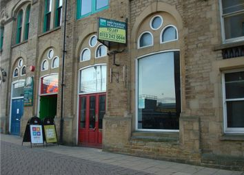 Thumbnail Retail premises to let in 40, Victoria Lane, Huddersfield, West Yorkshire, England