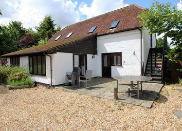 Thumbnail Studio for sale in Allington Lane, Fair Oak