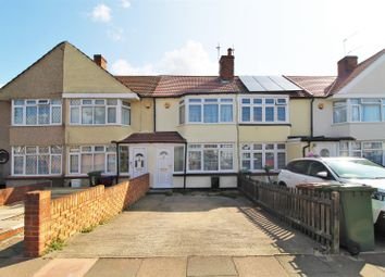 Thumbnail 2 bedroom property for sale in Harcourt Avenue, Sidcup