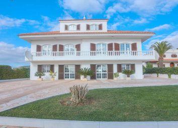 Thumbnail 7 bed villa for sale in Loulé, Loulé, Portugal