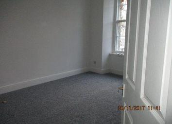 Thumbnail 1 bedroom flat to rent in Drumdryan Street, Edinburgh