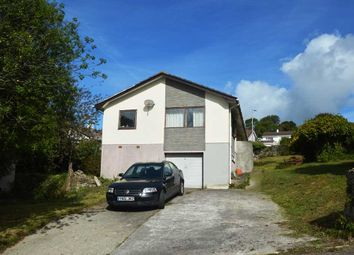 3 bed bungalow for sale in Bohelland Rise, Penryn TR10