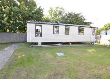 Thumbnail 2 bedroom property for sale in Harley Shute Road, St Leonards-On-Sea, East Sussex