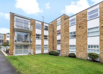 Thumbnail 2 bed flat for sale in Beech House, Ancastle Green, Henley-On-Thames